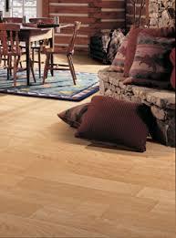 hardwood floor in ephrata