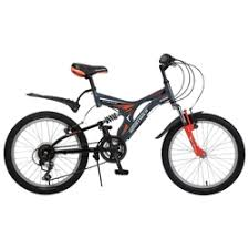"«Велосипед <b>NOVATRACK 20</b>"", <b>TITANIUM</b>, <b>серый</b>, сталь, 12-скор ..."