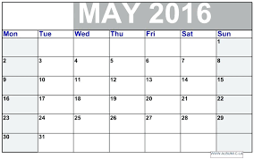Weekly Calendar With Time Slots Template Calendar Template With Time Slots Yoyoshotel Info