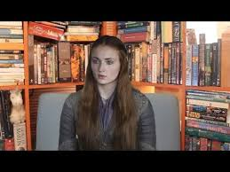 a song of ice fire books game of thrones seasons  a song of ice fire books 1 5 game of thrones seasons 1 4 review