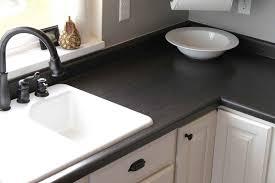 Kitchen Update 7 Kitchen Countertop Ideas On A Budget Nu Kitchen