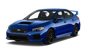 Subaru Model Comparison Chart Subaru Cars Reviews Prices Latest Subaru Models