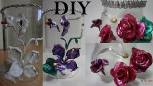 Small Picture Handmade Home Decor Items Youtube Ideasidea