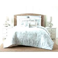 white duvet comforter grey bedding and set inspirational light blue striped cover ikea