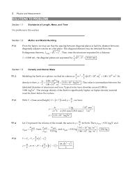 form essay writing unemployment
