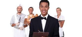 Hotel Manager Top 5 Core Job Responsibilities Of A Hotel Manager Hotelogix