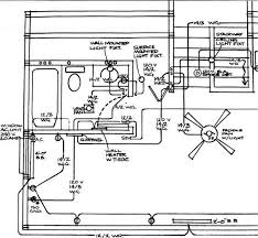 9665_65_503 wiring bed room wiring a room addition home wiring green building central on wiring thermostats in a circuit