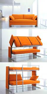 Multi Purpose Furniture For Small Spaces Small Space Living Ikea Zampco