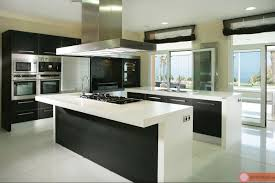 Small Picture Modern Kitchen Designs 2017 Inspirations Also Top Design Trends
