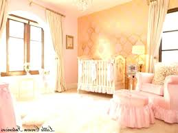 glitter wall paint home depot best color combination for gold silver metallic wall paint rose palette