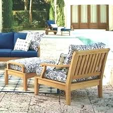 oahu furniture s outdoor ideas in luxury patio of fresh hours photos reviews hawaii