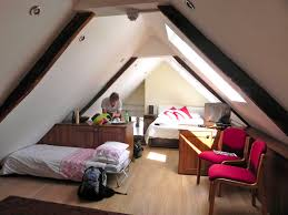 Slanted Roof Bedroom Living Room Ceiling Design For Engaging Best And Colors Haammss