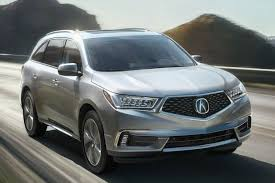 acura rdx 2018 release date. beautiful 2018 2018 acura mdx release date engine on acura rdx release date