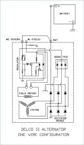 wiring diagram ford 600 diesel tractor altaoakridge com ford 800 wiring diagram remarkable e wire alternator wiring diagram ford 8000 farm