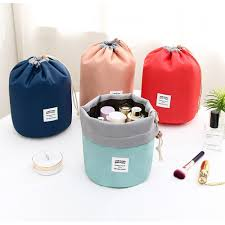 drawstring cosmetic toiletries holder simplicity gifts corporate gifts singapore simplicitygifts