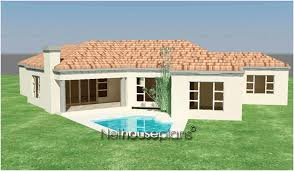 tuscan house plans single story inspire 4 bedroom house plans south africa fresh 3 bedroom