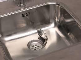 chicago 60cm x 50cm single bowl kitchen sink