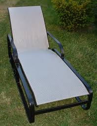wonderful patio chair replacement slings patio sling fabric replacement fp 011 aluminum phifertex cane wicker exterior design inspiration