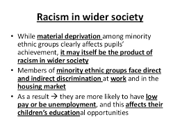 essay on racism in america essays why you want to be a nurse jimi hendrix essay resume format