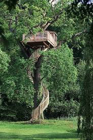 pallet tree house plans fresh 126 best treehouse ideas and plan for kids or life