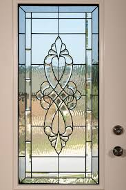 front door glass inserts palm bay melbourne sebastian grant pertaining to plans 3