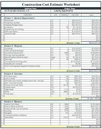 House Estimate House Demolition Cost Calculator Home Building Cost