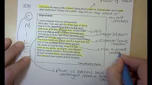 ozymandias essay poetry comparison essay help png ozymandias ozymandias annotation ozymandias annotation ozymandias essay