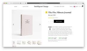 Design A Journal How To Start A Planner Business Ideation Design Print