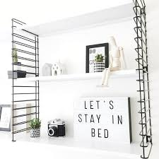 Small Picture Lightbox Letters Magho Living Interior Design Blog Home