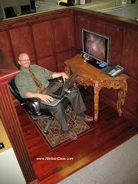 office cubicle design. office cubicle design