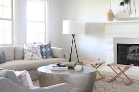 floor lamps in living room. Simple Floor With Floor Lamps In Living Room T