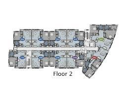 floor 2 1