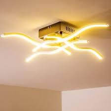 modern spot lighting. Image Is Loading Led-ceiling-design-light-modern-flush-lamp-white- Modern Spot Lighting T