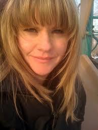 makeup artist s cleveland ohio caramakeup info