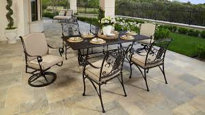 outdoor furniture decor. Shop Outdoor Furniture Decor R