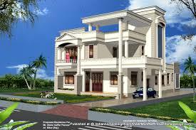 exterior house designs modern alluring home design exterior home