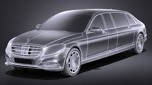 2018 maybach s600 interior. contemporary s600 mercedes s600 pullman maybach guard 2018 inside maybach s600 interior