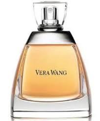 <b>Vera Wang</b> Eau De Parfum Spray, Perfume for <b>Women</b>, 3.4 Oz