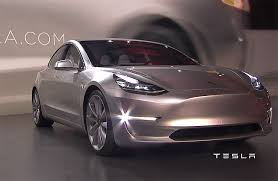 2018 tesla price. exellent price 2018 tesla model s review and tesla price 1