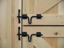 keyed sliding glass door locks heavy duty lock