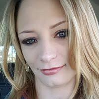 Bryanna Sawyer Facebook, Twitter & MySpace on PeekYou