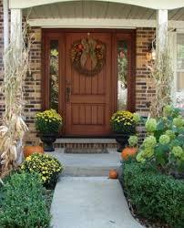 country front doorsCountry Front Doors  Best Home Furniture Ideas