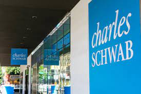 Charles Schwab To Move Headquarters To ...