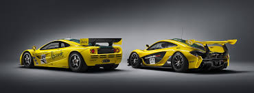 2018 mclaren p1 gtr. wonderful 2018 photo gallery on 2018 mclaren p1 gtr