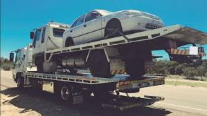 Image result for policemen that get involved in certain situations recommend tow truck drivers