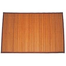 bamboo rug 8x10 bamboo rugs oriental hand woven thin stripe rayon from bamboo rug bamboo area bamboo rug 8x10 black rug area