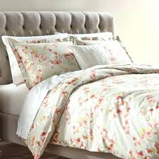 queen duvet cover dimensions queen size duvet covers dimensions home design gallery ideas wallpaper twin cover