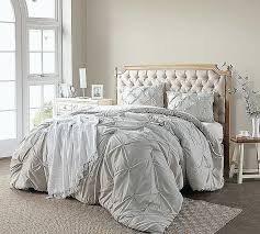 king size bedding oversized king size bedding elegant oversized cal king quilt