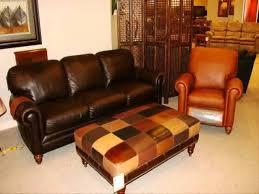 Living Room Furniture St Louis Rothman Furniture St Louis Mo Youtube