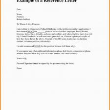 Example Personal Letter To Friendship Valid Personal Letter Re